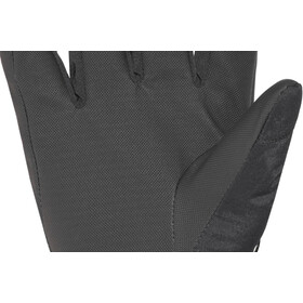 Outdoor Research Riot Guantes Hombre, black